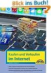 Kaufen und Verkaufen im Internet - al...