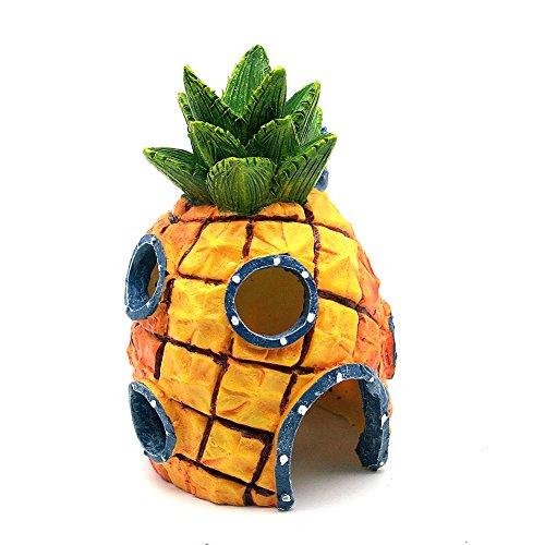 sikete-spongebob-ananas-acquario-domestico-ornamento-di-pesce-decorazioni-serbatoio