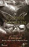 Codex Merlin : Intégrale par Holdstock