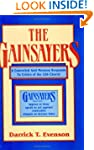 The Gainsayers: A Converted Anti-Morm...