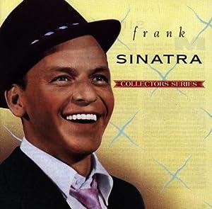 Capitol Collectors Series: Frank Sinatra