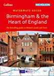 Birmingham & the Heart of England (Co...