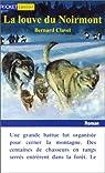 La Louve du Noirmont par Clavel