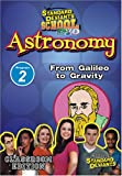 echange, troc Sds Astronomy Module 2: From Galileo to Gravity [Import USA Zone 1]