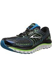Brooks Mens Glycerin 12 Running Shoe