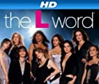 The L Word [HD]: The L Word Season 3 [HD]