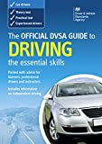 The Official DVSA Guide to Driving - the essential skills
