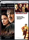 Runaway Jury / Class Action