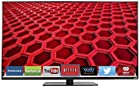 VIZIO E480I-B2 R 48-Inch 1080p Smart LED HDTV (Refurbished)