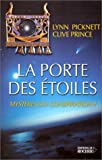 La porte des étoiles (French Edition) (2268038785) by Picknett, Lynn
