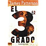 El tercer grado (Narrativa (books 4 Pocket))