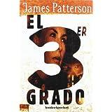 El tercer grado (Narrativa (books 4 Pocket))