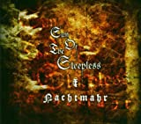echange, troc Sun of the Sleepless, Nachtmahr - Split
