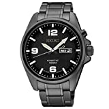 Seiko SMY139P1 Kinetic Mens Watch
