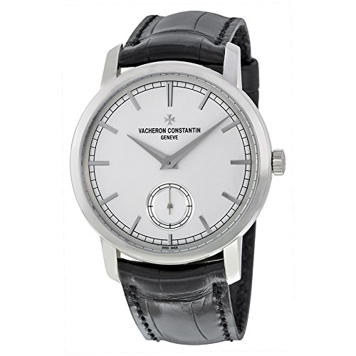 vacheron-constantin-traditionnelle-silver-dial-black-leather-mens-watch-82172000g-9383