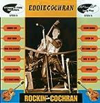 Rockin With Cochran