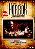 Masters of horror : Les amants d'outre tombe [Édition Collector] (dvd)