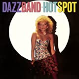 Hot Spot: Expanded Edition
