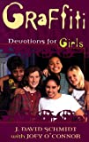 img - for Graffiti: Devotions for Girls book / textbook / text book