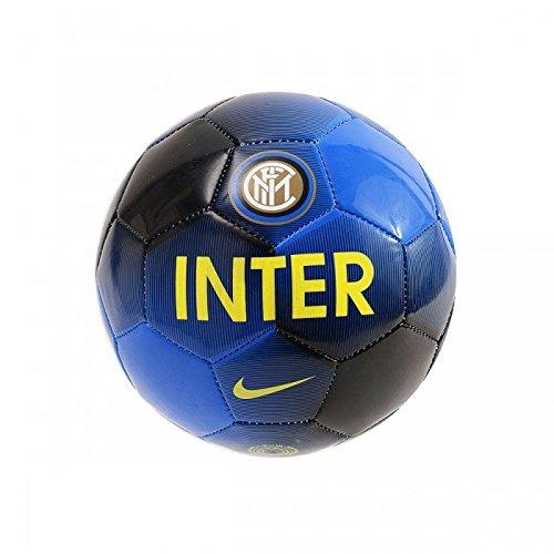 nike-skills-inter-milan-pallone-unisex-blu-1