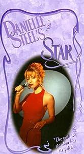 Danielle Steel's Star [VHS]