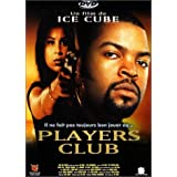 Players Clubpar Bernie Mac