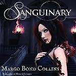 Sanguinary: A Night Shift Novel | Margo Bond Collins