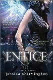 Entice (Embrace)