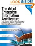 The Art of Enterprise Information Arc...