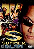 Summerslam [DVD] [2000] [Region 1] [US Import] [NTSC]