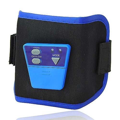 Electronic Muscle Arm Leg Waist Massage Belt