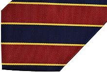 E. Marinella Krawatte