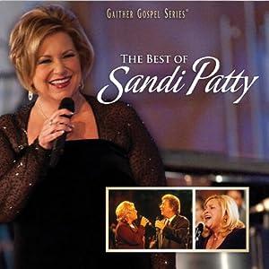 Best Of Sandi Patty, The