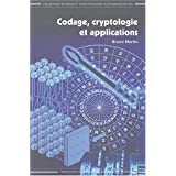 Codage, cryptologie et applications