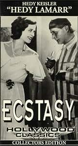 Ecstasy [Import]
