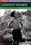 echange, troc Marie-Claude Tarnero-Pansart - Autrement, numéro 186 : L'Enfant unique, la mauvaise réputation