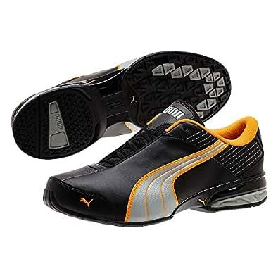 Amazon Com Puma Mens Shoes