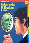 Histoire de feu M. Evelsham