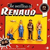 The Meilleur Of Renaudpar Renaud