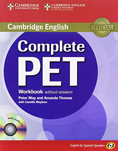 complete-pet-for-spanish-speakers-workbook-without-answers-with-audio-cd