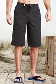 North Coast Cargo Swim Shorts [T28-7813n-S]
