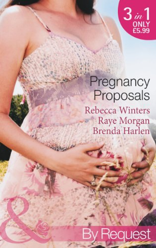 pregnancy-proposals-the-dukes-baby-the-bosss-pregnancy-proposal-the-marriage-solution-baby-on-board-