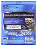 Image de Quelli Della San Pablo [Blu-ray] [Import italien]