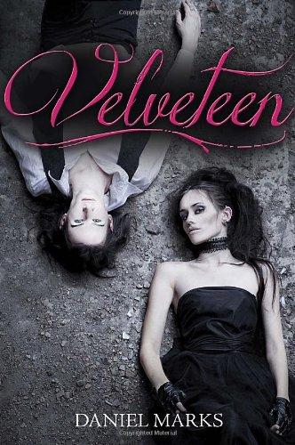 Image of Velveteen