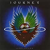 Evolution by Journey (2006-08-01)