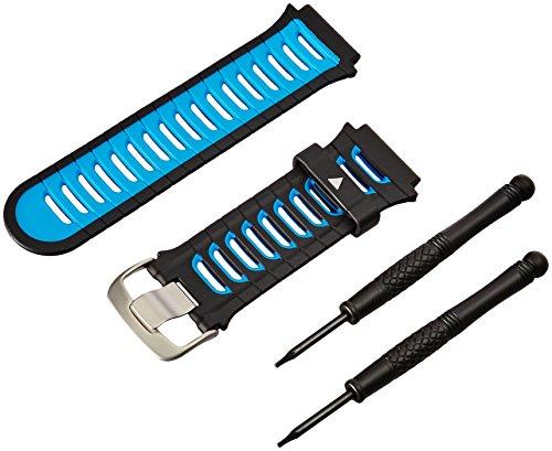 Garmin-010-11251-41-Armband-fr-Forerunner-920-x-T-SchwarzBlau