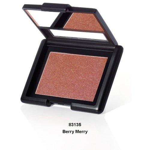 e.l.f. Studio Blush Berry Merry