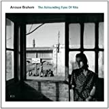Anouar Brahem The Astounding Eyes Of Rita