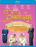 The Birdcage (Bilingual) [Blu-ray]