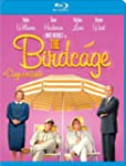 The Birdcage (Bilingual) [Blu-ray]